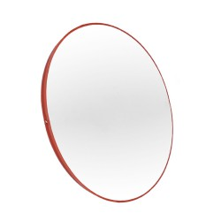 Espejo Convexo Interior /...