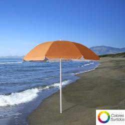 Sombrilla Playa Proteccion...