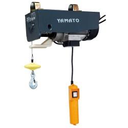 Polipastos Yamato Electrico...