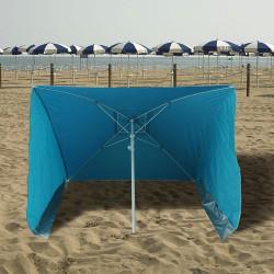 Sombrilla Playa Con...