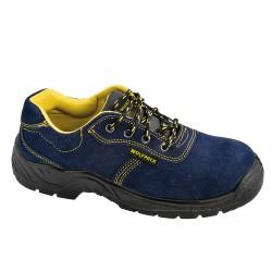 Zapatos Seguridad...