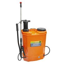 Sulfatadora Electrica A...