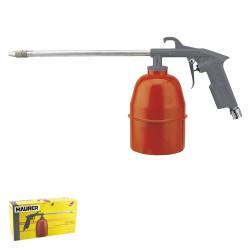 Pistola Petrolear Neumatica...