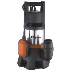 Bomba Agua Sumergible 1300...