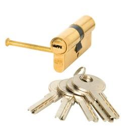 Cilindro Fac Seguridad 71-p...