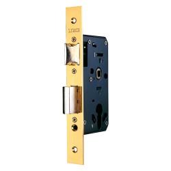 Cerradura Lince 5801...