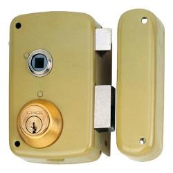 Cerradura Lince 5056B-BO/...