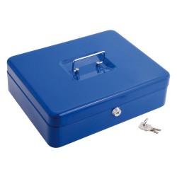 Caja Caudales Wolfpack...