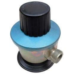 Regulador Gas Regulable...