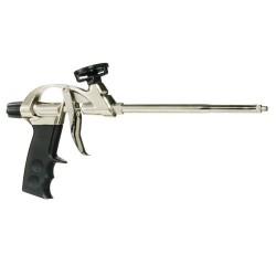 Pistola Para Espuma...