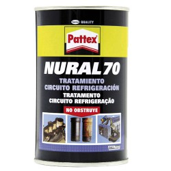 Nural- 70 Circuito...
